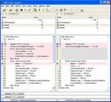 VBA Code Profiler System