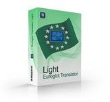 Euroglot Translator
