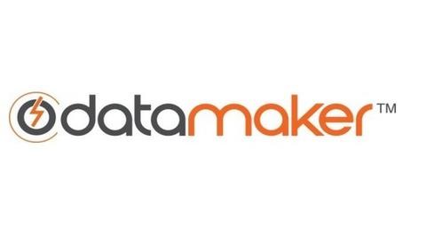Datamaker