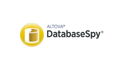 DatabaseSpy
