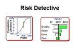 Risk Detective