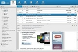 MailEnable Professional Edition