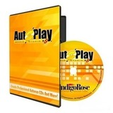 AutoPlay Media Studio
