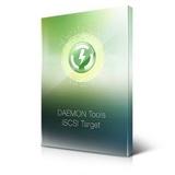 DAEMON Tools iSCSI Target