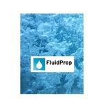 FluidProp