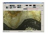 OPTV Software