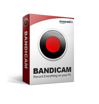 Bandicam 2.2.3.804 (2015) РС | RePack by KpoJIuK