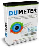 DU Meter - Caixa