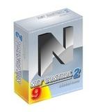 Net Control 2 Pro Edition - Caixa
