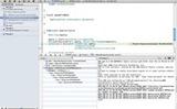 PDFKit.NET- Tela 2
