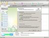 CloudBerry Backup Server - Configuração