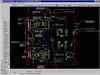 DataCAD - Esquema