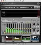 SoundSoap - Ruído