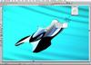 Argon 3D Modeling - Desenvolvimento