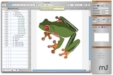 DoodleCAD - Desenvolvimento