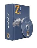 Form-Z Pro - Caixa