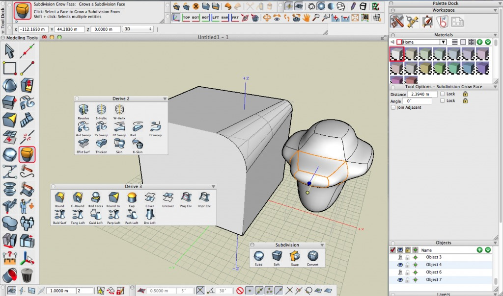 Ware cad software for mac Drawing software for mac