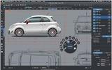 HighDesign - Design