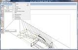 TouchCAD - Montagem