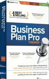 Business Plan Pro Premier - Box