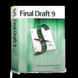 Final Draft - Box