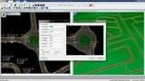 xpsite3D - Aplicação