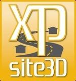 xpsite3D - Logo