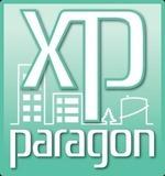 xpparagon - Logo