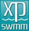 xpswmm - Logo