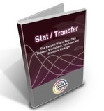 Stat Transfer - box