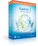 Radmin - Box