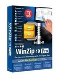 WinZip Pro - Box