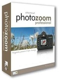 PhotoZoom Pro - Box