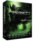 Acoustica Mixcraft - Box