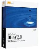 Dfine - Box