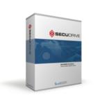 Secudrive File Server - Box