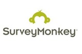 SurveyMonkey - Logo