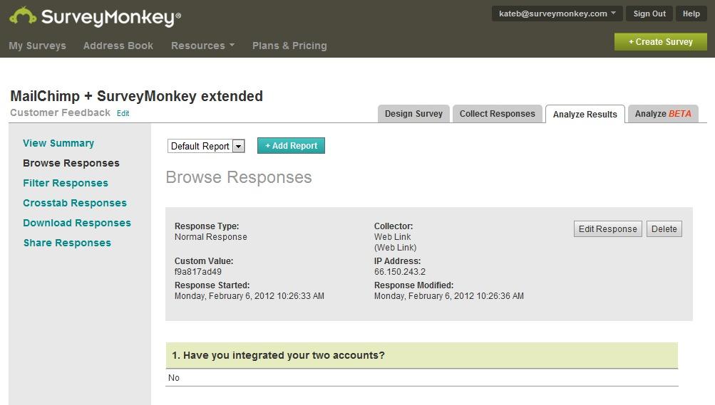 f448d5fae SurveyMonkey - Compre agora na Software.com.br