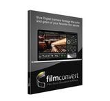 FilmConvert Pro - Box