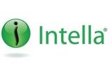 Intella PRO - Logo