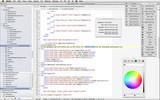 BBEdit - Programação