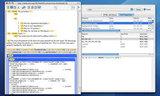 GoodPage - Propriedades CSS
