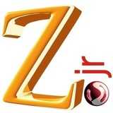 Form-Z jr - Logo