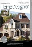 Home Designer Pro - Box