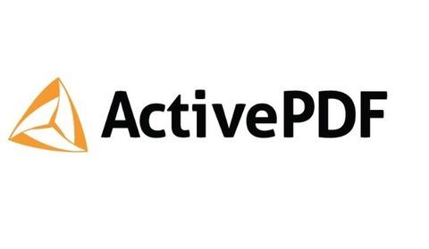 DocConverter - Logo