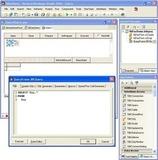 InterBase Data Access Components - Aplicações