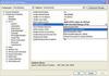 Chilkat HTTP ActiveX - Propriedades