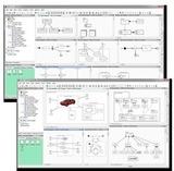 ABACUS Architec - Aplicações