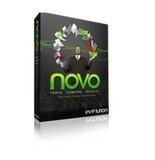 NOVO Compare - Box