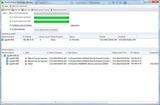 Shavlik Protect - Monitor de Operações